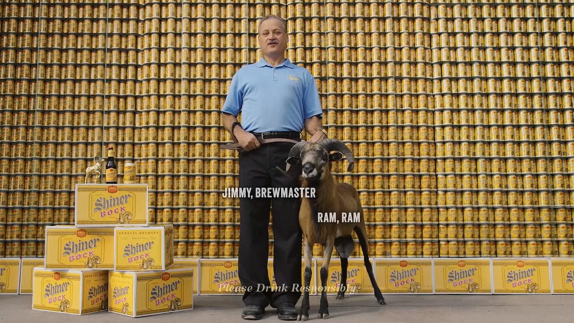 text dog animal screenshot clothing poster person