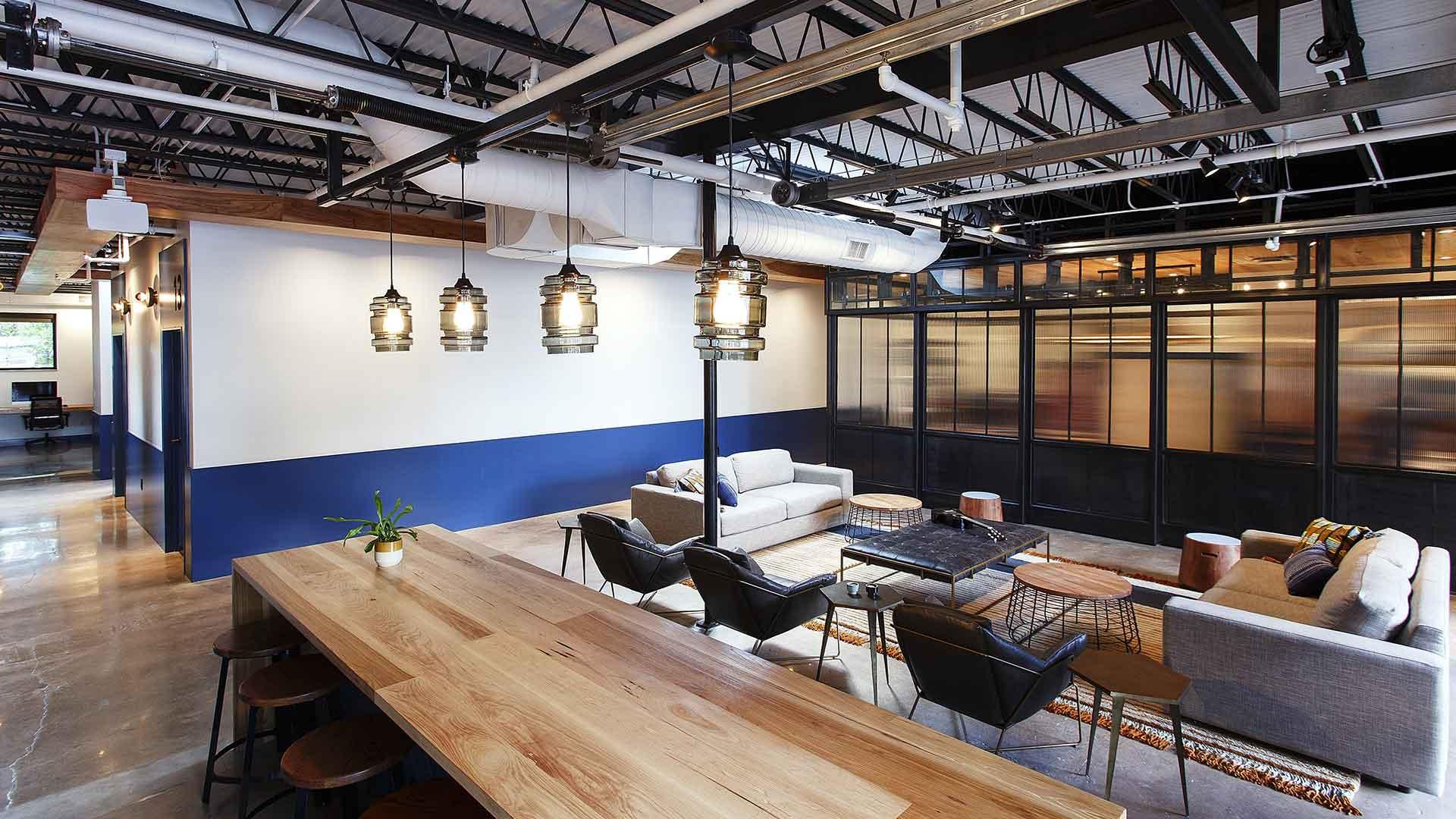 indoor furniture table design interior building