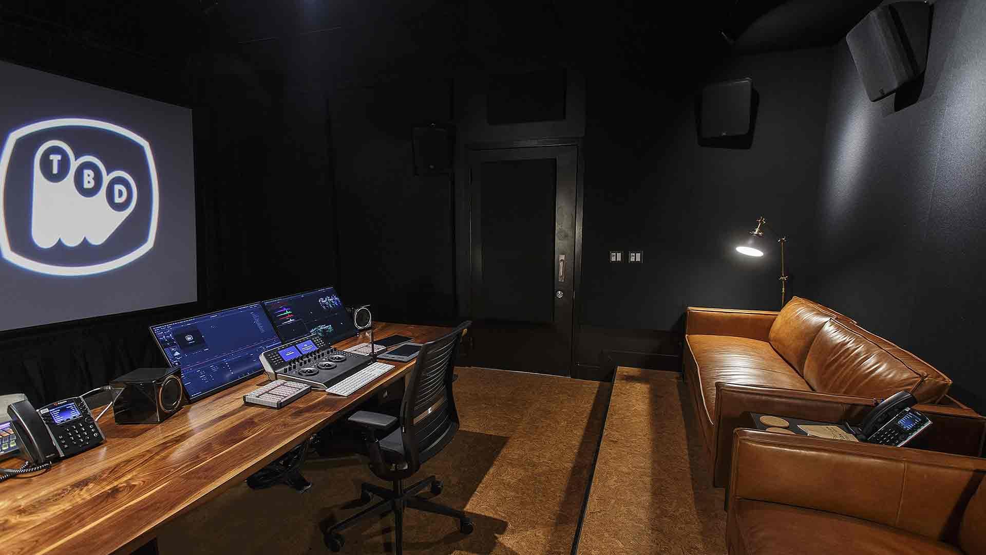 indoor screenshot floor table room chair piano text furniture